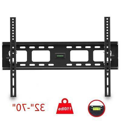tv wall mount vesa bracket tilt