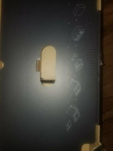Dell U2415 24-Inch 1920 x