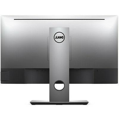 Dell U2718Q 27-Inch Screen - 4K8X7