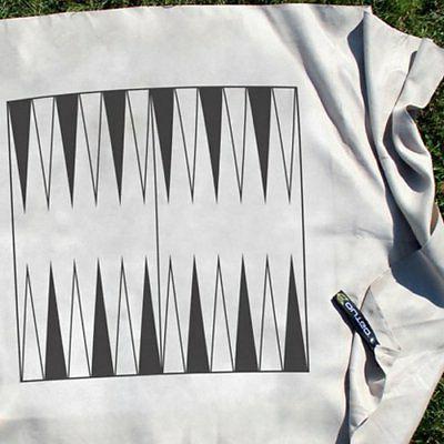 Gear Microfiber Towel 30 by 50 Inch