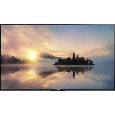 Sony 4K HD TV 3 x HDMI & 3 x