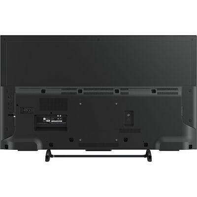 "Sony 43"" HD HDR TV 2017 3 x HDMI 3 Inputs"