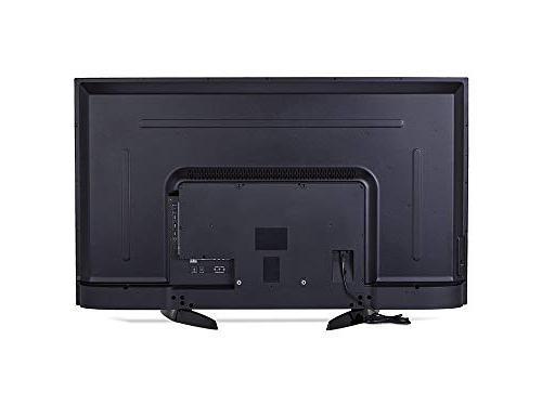 Toshiba 50-inch Ultra HD TV - TV