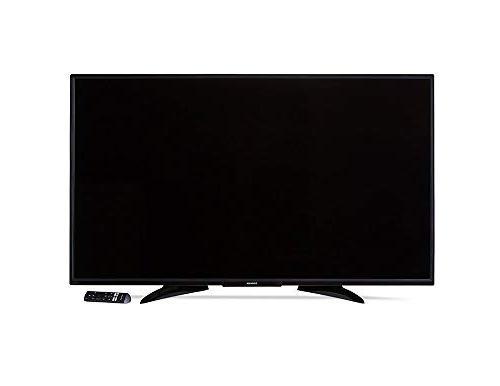 Toshiba 50LF621U19 50-inch Ultra Smart LED TV Fire TV Edition