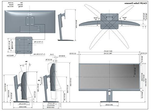 Dell Ultra Quad