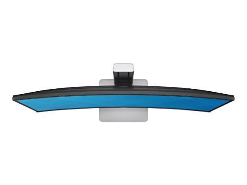 Dell UltraSharp 34.08 -