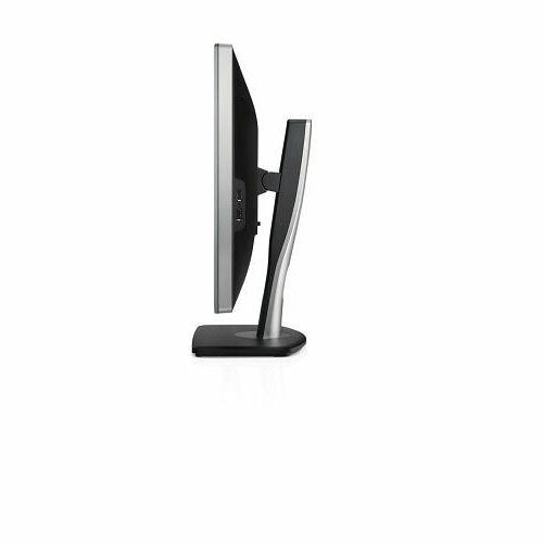 Dell UltraSharp inch LCD