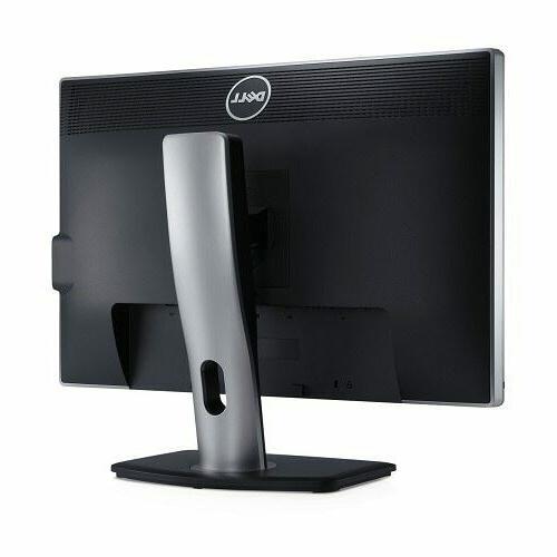 Dell UltraSharp inch