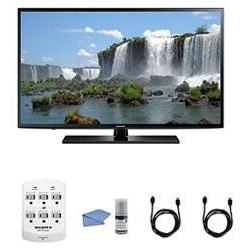 Samsung UN40J6200 - 40-Inch Full HD 1080p 120hz Smart LED HD