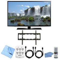 Samsung UN65J6200 - 65 inch Full HD 1080p 120hz Smart LED HD
