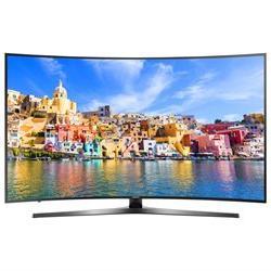 Samsung UN78KU7500 78 Class KU7500 7-Series Curved 4K UHD TV