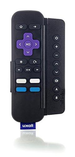 Sideclick Universal Remote Attachment fo