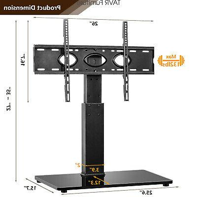 Universal Stand for Most TVs