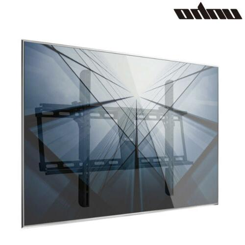Universal Wall for LG 55 65 85""