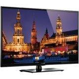 "Hisense USA 55"" 1920 x 1080 5,000:1 LED-LCD TV LTDN55K610GMH"