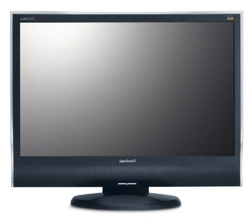 vg2230wm black widescreen monitor