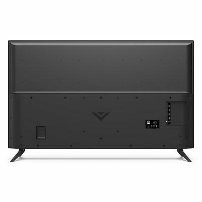 """Vizo 50"""" Class 4K Smart LED"""