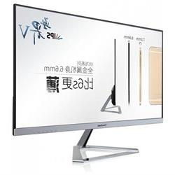 Viewsonic VX2376-smhd 23 WLED LCD Monitor - 16:10 - 14 ms -