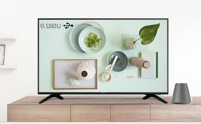 WIFI <font><b>smart</b></font> <font><b>TV</b></font> 39 40 46 <font><b>50</b></font> Television <font><b>TV</b></font>