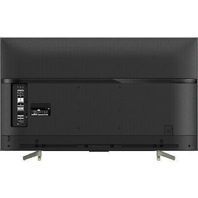 Sony XBR75X850F UHD LED w/ $50 Card