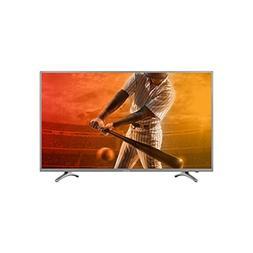 Sharp LC-40N5000U 40-Inch 1080p Smart LED TV