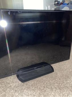 Sharp LC-50LE650 50-Inch Aquos 1080p 120Hz Smart LED TV