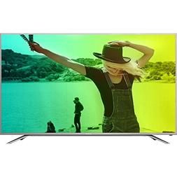 Sharp 65 Inches 4K Smart LCD TV LC-65N7000U