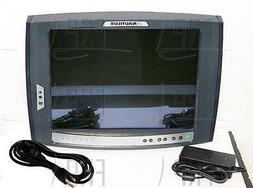 Nautilus LCD 15 Inch Treadmill TV, Australia, New In Box!
