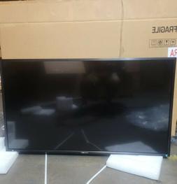 """Mitsubishi LCD Display Monitor  LCD 50"""" inch model D2043"""