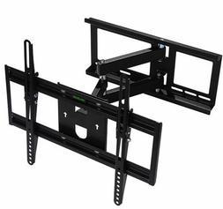 LCD LED Plasma Flat Swivel Tilt TV Wall Mount 20 22 29 32 39