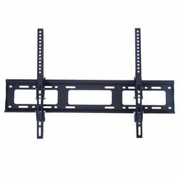 LCD LED Plasma Flat Tilt TV Wall Mount Bracket 32 40 42 46 5
