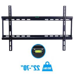 lcd led plasma flat tv wall mount