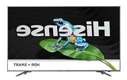 Hisense 65 inches 4K Smart LED TV 65H9D