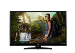 TCL LE32HDF3010 32-Inch 720p 60Hz LED HDTV