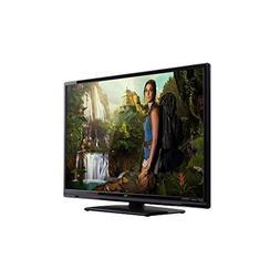"TCLLE50FHDE3010M1080p50""LED TV, Black"