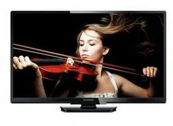 """Magnavox LED LCD Smart Tv, 32"""", 720p, Black 32MV304X"""