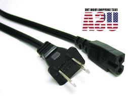 INSIGNIA LED LCD TV NS-32DR310NA17 NS-32DR420NA16B Premium A