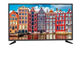"LED TV Sceptre 50"" Class FHD   60hz Flat Screen HDMI/USB"