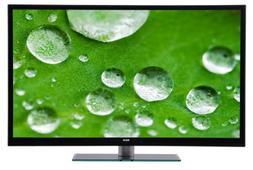 RCA LED46C45RQ 46-Inch LED-Lit 1080p 60Hz TV