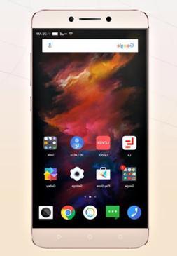 LeEco Le S3 4G LTE UNLOCKED GSM Smartphone - USA Version -Qu