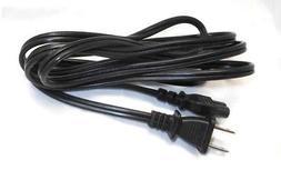 "LG 50"" inch 50UK6300BUB 50UK6300PUE Smart TV AC power supply"
