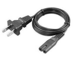 "LG 50"" inch 50UK6500AUA 50UK6550PUB Smart TV AC power supply"