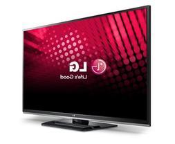 "LG 50PA5500 50"" Class Full HD 1080p Plasma TV"