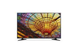 LG UH5500 50UH5500 50 2160p LED-LCD TV - 16:9 - 4K UHDTV - 3