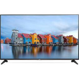 LG LH5750 55LH5750 55 1080p LED-LCD TV - 16:9 - HDTV 1080p -