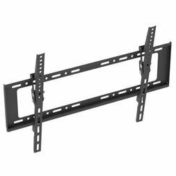 Low Profile Tilt TV Wall Mount Bracket 22 32 43 47 51 54 55