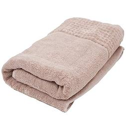 luxury heavy egyptian cotton towels