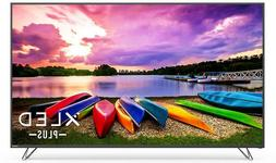 VIZIO 50-Inch 4K UHD HDR SmartCast Home Theater Display M50-