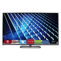 VIZIO M502i-B1 50-Inch Full-Array LED Smart TV