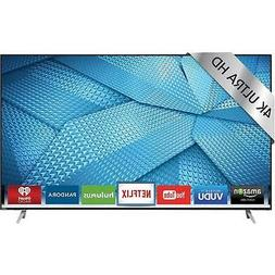 VIZIO M70-C3 70-Inch 4K Ultra HD Smart LED TV